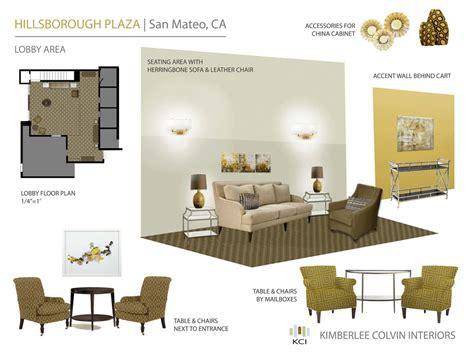 Graphic Design  Services Marvelous  Design