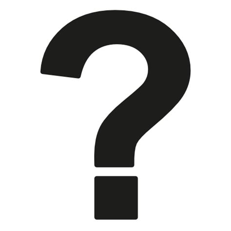 question mark logo png image royalty free stock png images for your design