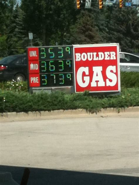 the gas company phone number boulder gas gas stations 2700 baseline rd boulder co