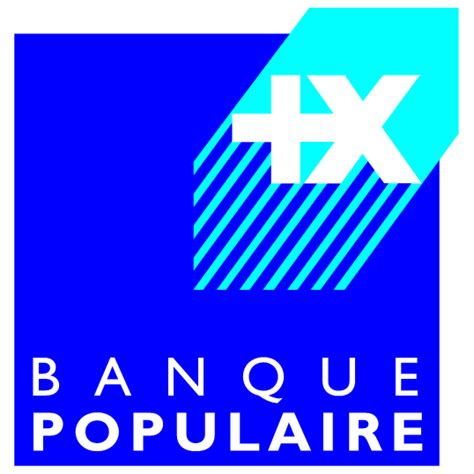 si鑒e banque populaire banque populaire tarn