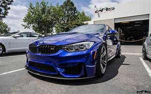 San Marino Blau Metallic : 2016 f80 m3 san marino blue m pinterest photos ~ Kayakingforconservation.com Haus und Dekorationen