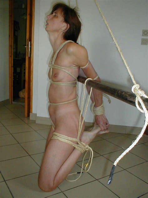 Cambodian Torture Bondage Nupicsof Com