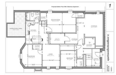 Bathroom Floor Plan Designer by Master Bedroom Suite Layout Bathroom Floorplan Amazing