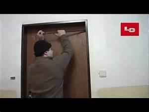 Bezpečnostné dvere do bytu cena