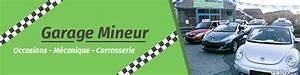 Garage Specialiste Audi : garage mineur pascal services beauraing ~ Gottalentnigeria.com Avis de Voitures