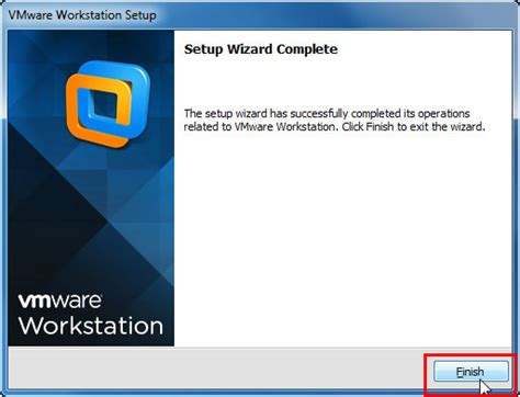 setup vmware  pictures fancyworks embroidery software