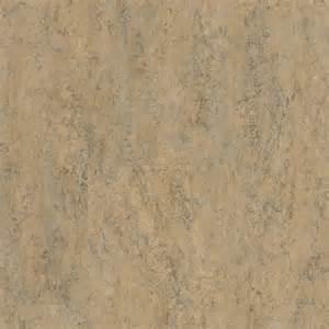 Underlayment For Vinyl Tile On Concrete by Shop Smartcore By Natural Floors 12 Piece 12 In X 23 62 In