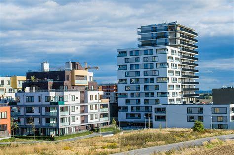 Images Gratuites  Architecture, Maison, Verre, Paysage