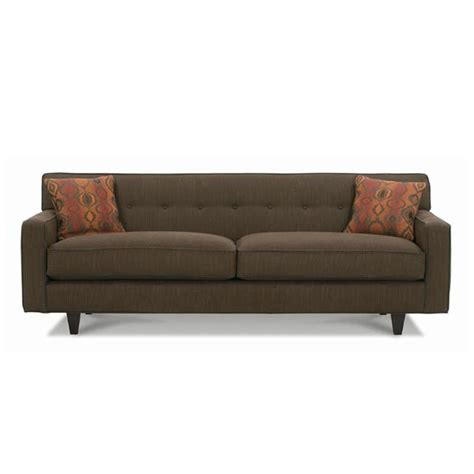 Rowe Sofa Rowe My Style Ii Sofa Jordan S Furniture Thesofa