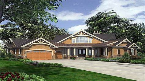 craftsman house plans one single craftsman house plans dramatic craftsman