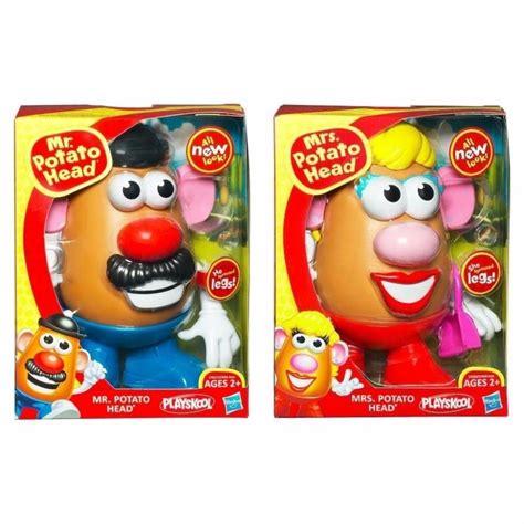 juguetes con accesorios bs 35 00 en mercado libre