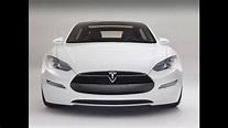 1.5秒破百 還有誰?全世界加速最快的電動汽車秒殺特斯拉 - YouTube