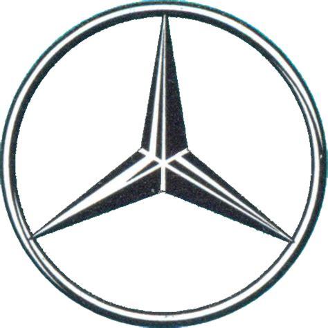logo mercedes benz marcas mais valiosas do mundo em 2012 2013