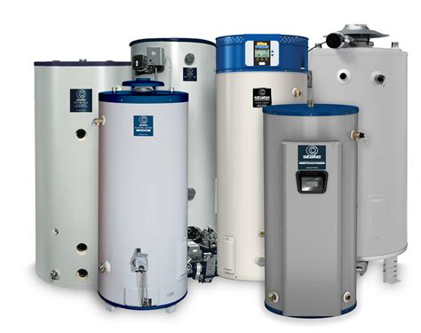 Water Heater Repair And Maintenance Service, Cost, Help