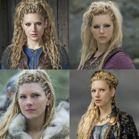 frisuren vikings frisuren vikings norse vikings