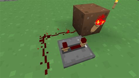 Minecraft What Are Some Tips For Mastering Redstone