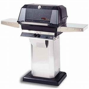 Bester Gasgrill 2018 : best gas grills between 1000 and 2000 for 2018 bbq grilling ~ A.2002-acura-tl-radio.info Haus und Dekorationen