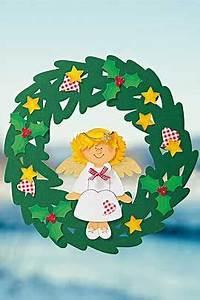 Weihnachtsmann Basteln Aus Pappe : online ratgeber zu kindererziehung von baby bis teenie ~ Haus.voiturepedia.club Haus und Dekorationen