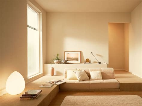 properly arranged interiorslatest furniture trends