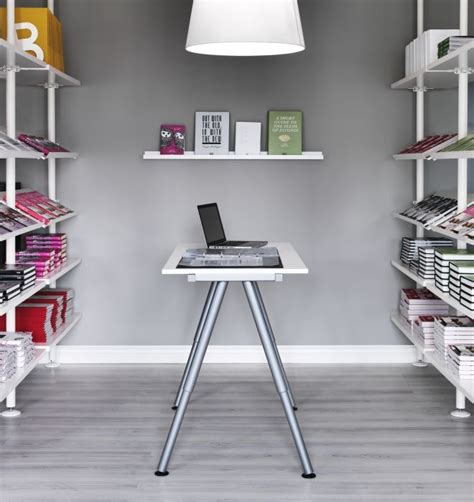 Business Plan Libreria by 32 Best Ikea Business Images On Ikea Ikea