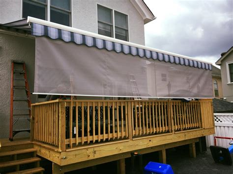 holmdel  jersey retractable awnings  awning warehouse ny awnings nj awnings