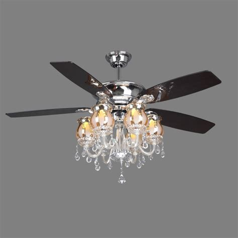 cool light fixtures ceiling fan light 10 rich ways to cool your room