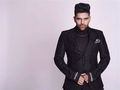 Interview: Ahead of his performance in Hyderabad, we catch ...