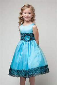 best 20 robe mariage enfant ideas on pinterest robe With robe mariage civil avec alliance homme