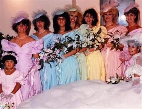 The Worlds Worst Bridesmaid  Ee  Dresses Ee   Last Night Of Freedom