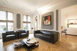 location appartement meuble rue charles laffitte neuilly With appartement meuble neuilly sur seine
