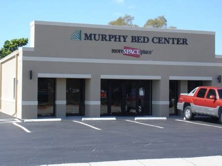 california closets murphy beds size of with