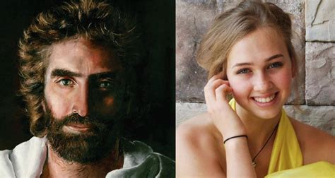 totally mind blowing  age   painted  picture