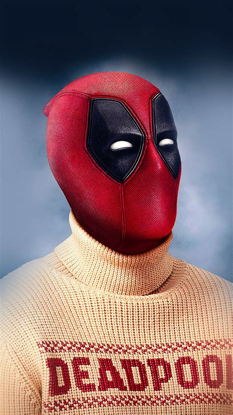 Background wallpaper and fondos image deadpool wallpaper. Awesome Funny Deadpool Iphone Lock Screen Wallpaper images