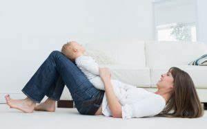 Beschäftigungsverbot Schwangerschaft Gehalt Berechnen : selbstst ndig und schwanger so klappt es acio ~ Themetempest.com Abrechnung