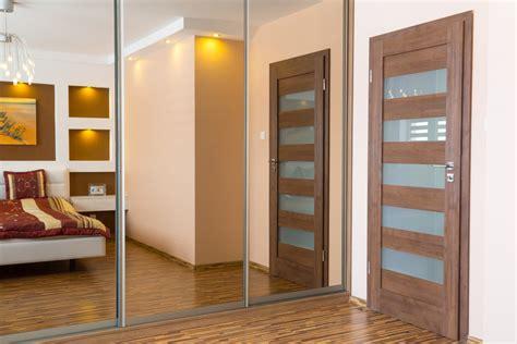 Doors, Interior Doors, Closet Doors, Sliding Doors