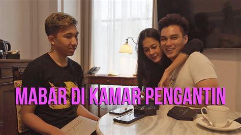 Jadi Joki Nya Baim Wong Youtube