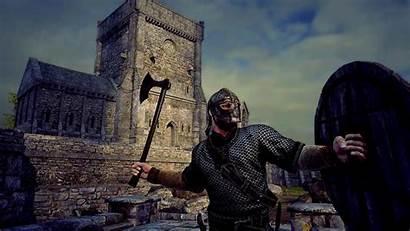 Viking Wallpapers Vikings Desktop Backgrounds