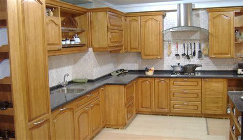 wooden modular kitchen designs modular kitchen kolkata ati kitchens 1649