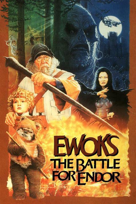 similar to dungeon siege ewoks the battle for endor alchetron the free social