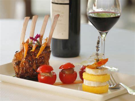 cuisine gastronomique alsace