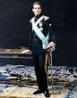 radical royalist: October 2011
