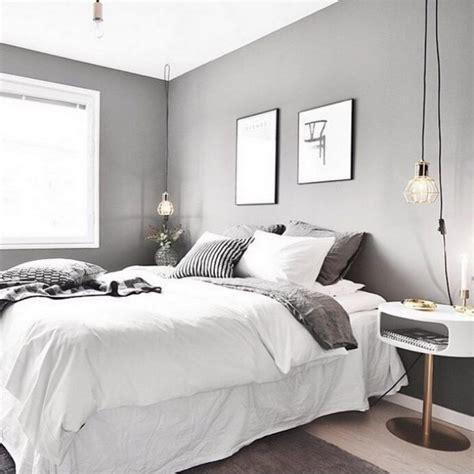 white  grey master bedroom interior design bedroom