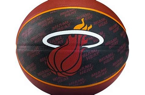 spalding basketball reviews