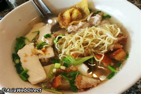 hottes cuisines top 10 best food in phuket 10 most popular