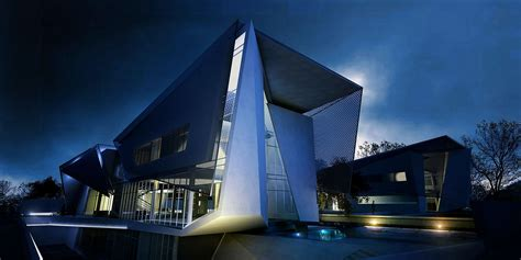 famous modern architecture buildings famous modern