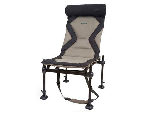 chaise korum feeder chair super deluxe 2013 kchair11