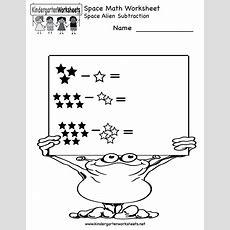 Math Worksheets For Preschoolers Chapter #1 Worksheet Mogenk Paper Works