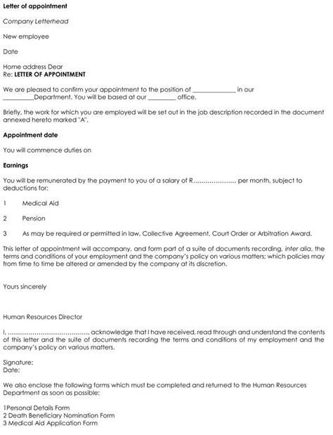 resignation letter format ideas  pinterest