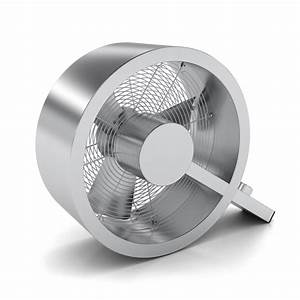 Ventilator Auf Rechnung : q ventilator stadler form shop ~ Themetempest.com Abrechnung