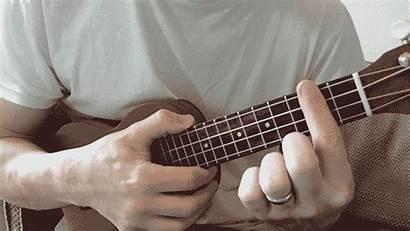 Guitar Barre Lessons Chords Better Ukulele